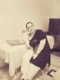 Массажистки, Фарина, 38